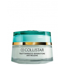 Collistar Anti Wrinkle Repairing Treatment Gezichtsverzorging