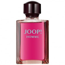 Joop! homme Aftershave