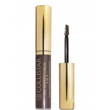 COLLISTAR P EYEBROW KIT 003 SILVANA BRUNETTE