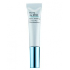 Estee Lauder New Dimension Expert Liquid Tape Serum