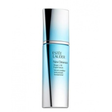 Estee Lauder New Dimension Shape + Fill Expert Serum