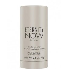 Calvin Klein Eternity Now Man Deodorant Stick