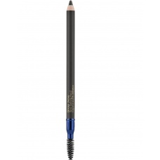 Estee Lauder Brow Defining Pencil · 05 Black