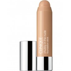 Clinique Chubby In The Nude 006 · Voluptuous Vanilla