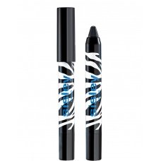 Sisley Phyto-Eye Twist · 008 · Twist Black Diamond