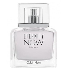Calvin Klein Eternity Now Man Eau de Toilette