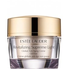 Estee Lauder Revitalizing Supreme Light Creme