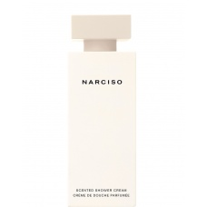 NARCISO Shower gel