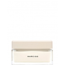 NARCISO Body Cream