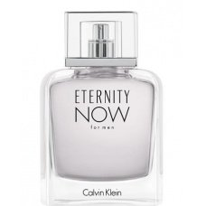 Calvin Klein Eternity Now Man Eau de Toilette Spray
