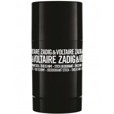 ZADIG & VOLTAIRE This Is Him! Deodorant