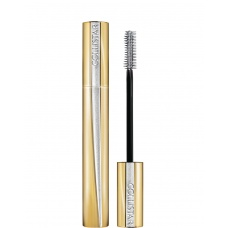 COLLISTAR PARTY LOOK MASCARA 3 IN 1