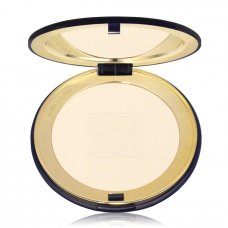 Estee Lauder Double Wear Stay-In-Place Poeder 1W2 Sand