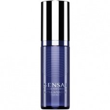 Sensai Cellular Performance Extra Intensive Essence Serum