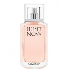 Calvin Klein Eternity Now Woman Eau de Parfum