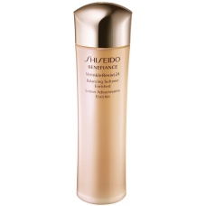 Shiseido Benefiance Wrinkle Resist24 Balancing Softener Enriched Lotion