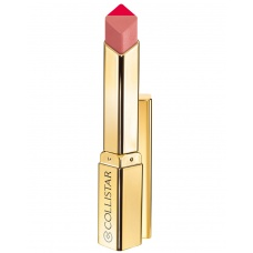 Collistar 003 Charming Extraordinary Duo Lipstick