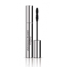 Sisley Phyto Ultra Stretch Mascara 002 Brown