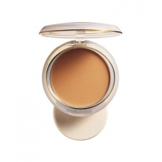 Collistar 04 Biscuit Cream-powder Compact Foundation