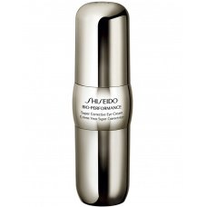 Shiseido Bio Performance Super Corrective Eye Cream