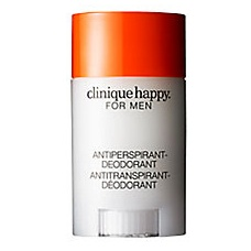 Clinique Happy for Men Deodorant Stick