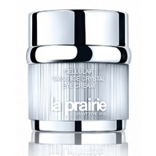 La Prairie Cellular Swiss Ice Crystal Eye Cream Lightweight