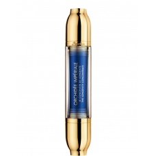 Guerlain Orchidée Impériale Longevity Concentrate Serum