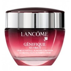Lancome Genifique Nutrics Youth Activating Dag Creme