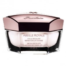 Guerlain Abeille Royale Hals Decollete Intense Restoring Lift Creme