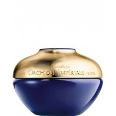 2 GUERLAIN ORCHIDEE IMPERIALE RICH CREAM