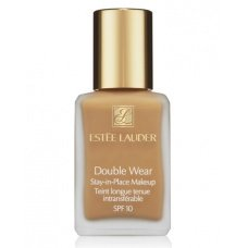 LAUDER DOUBLE WEAR 002 PALE ALMOND