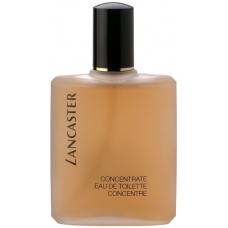 Lancaster Bad Concentrate Eau de Toilette