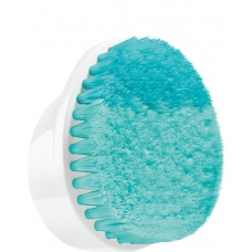 Clinique Acne Anti-Blemish Solution Cleansing Brush Head