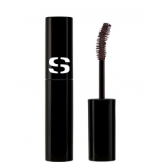 Sisley Phyto So Curl Mascara Deep Brown