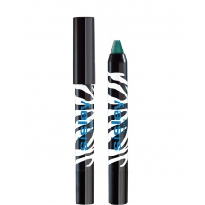 Sisley Phyto-Eye Twist · 012 · Twist Emerald