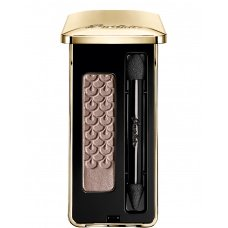 Guerlain Ecrin 1 Couleur Eyeshadow - 001 Taupe Secret