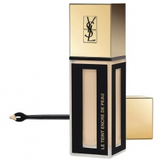 Yves Saint Laurent Encre De Peau BR20 Foundation