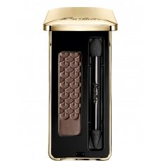 Guerlain Ecrin 1 Couleur Eyeshadow - 002 Brownie Clyde