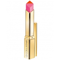 Collistar 006 Dynamic Extraordinary Duo Lipstick