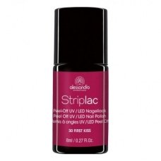 Alessandro Striplac 30 First Kiss Led Nagellak