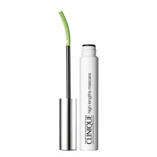Clinique High lengths mascara 02 Black - Brown