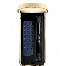 Guerlain Ecrin 1 Couleur Eyeshadow - 003 - Blues Brothers