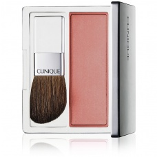 Clinique Blushing Blush Powder 107 Sunset Glow
