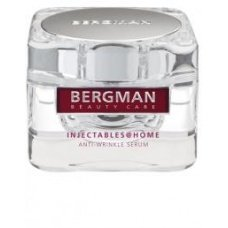 Bergman Injectables @ Home