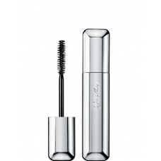 GUERLAIN CILS D ENFER 001 NOIR WATERPROEF