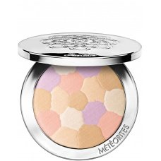 Guerlain Météorites Compact Powder 003 Medium