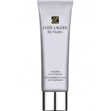 Estee Lauder Re-Nutriv Intensive Hydrating Foam