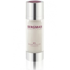 Bergman SPF 30 Protection System