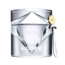 La Prairie Cellular Platinum Rare Cream