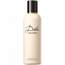 Dolce & Gabbana Dolce Shower Gel